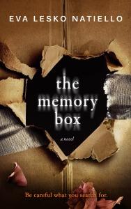 the memory box - ebook high-res final smaller