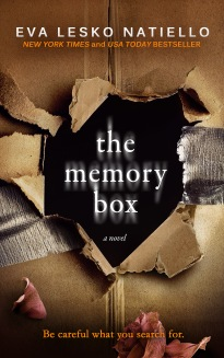 the-memory-box-ebook-small