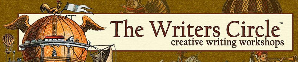 writers-circle-banner